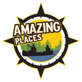 Lynn Valley Trail Named One of The Top Ten Amazing Places in Norfolk County