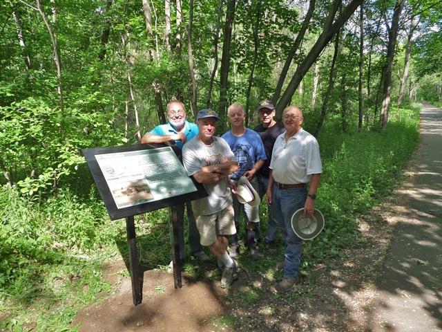 lynn-valley-trail-signs-4