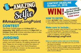 amazing-places-selfie-contest