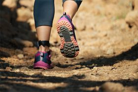 Cross Country Run: Grand Erie District School Board